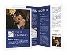 0000084179 Brochure Template