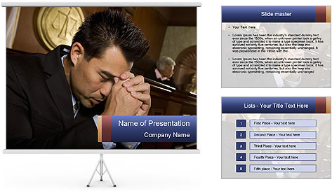 0000084179 PowerPoint Template