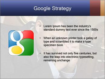 0000084179 PowerPoint Templates - Slide 10