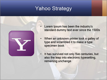 0000084179 PowerPoint Templates - Slide 11