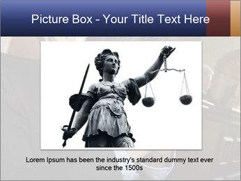 0000084179 PowerPoint Templates - Slide 16