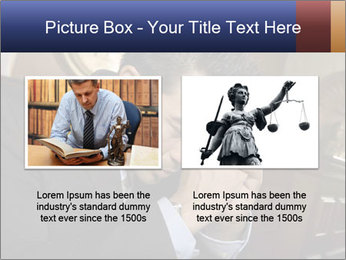 0000084179 PowerPoint Template - Slide 18