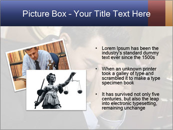0000084179 PowerPoint Template - Slide 20