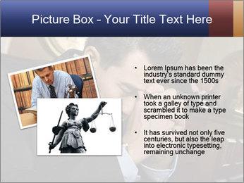 0000084179 PowerPoint Templates - Slide 20