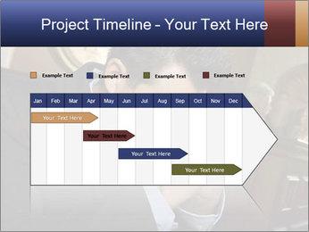 0000084179 PowerPoint Templates - Slide 25