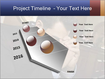 0000084179 PowerPoint Templates - Slide 26