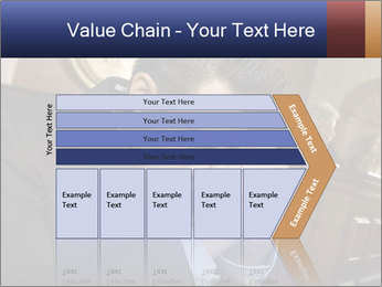 0000084179 PowerPoint Templates - Slide 27
