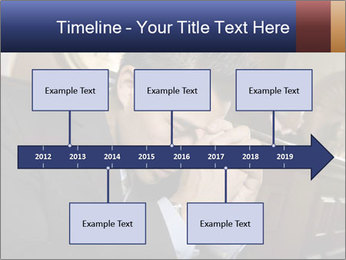 0000084179 PowerPoint Template - Slide 28
