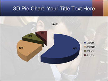 0000084179 PowerPoint Templates - Slide 35