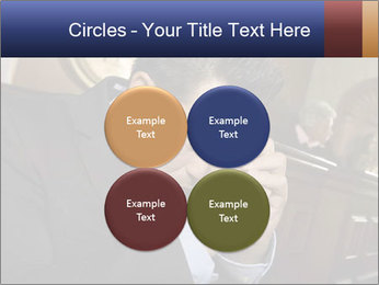 0000084179 PowerPoint Templates - Slide 38