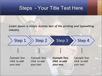 0000084179 PowerPoint Templates - Slide 4
