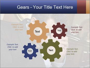 0000084179 PowerPoint Templates - Slide 47