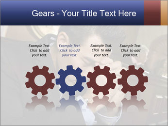 0000084179 PowerPoint Templates - Slide 48