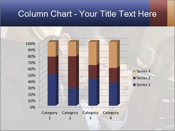 0000084179 PowerPoint Templates - Slide 50