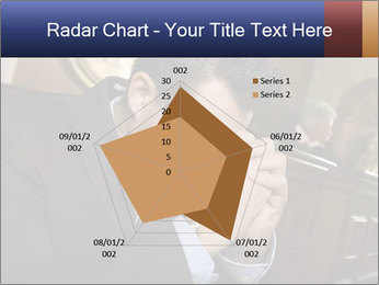 0000084179 PowerPoint Templates - Slide 51
