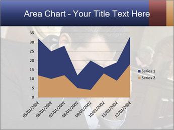 0000084179 PowerPoint Templates - Slide 53