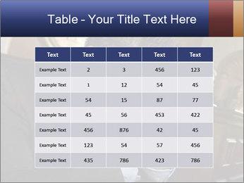 0000084179 PowerPoint Templates - Slide 55