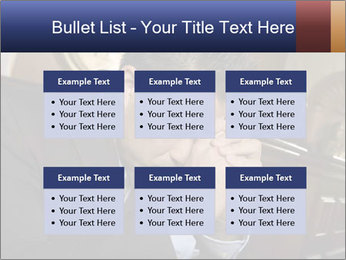 0000084179 PowerPoint Templates - Slide 56