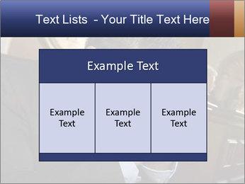 0000084179 PowerPoint Templates - Slide 59