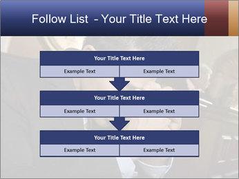 0000084179 PowerPoint Templates - Slide 60