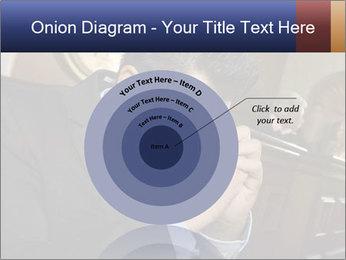 0000084179 PowerPoint Templates - Slide 61