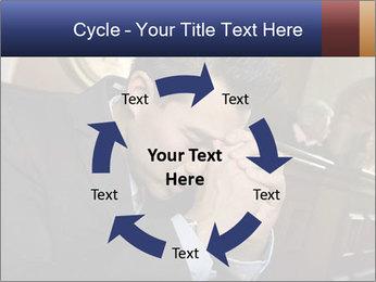 0000084179 PowerPoint Templates - Slide 62