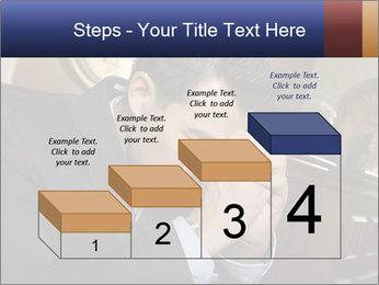 0000084179 PowerPoint Templates - Slide 64