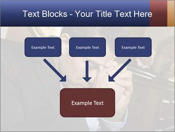 0000084179 PowerPoint Templates - Slide 70