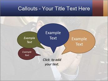 0000084179 PowerPoint Templates - Slide 73
