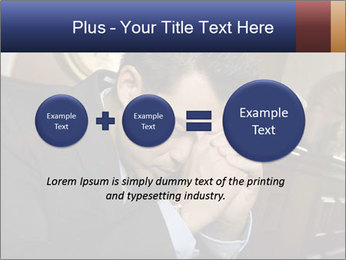 0000084179 PowerPoint Template - Slide 75