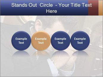 0000084179 PowerPoint Templates - Slide 76