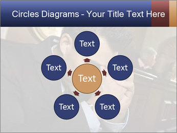 0000084179 PowerPoint Templates - Slide 78