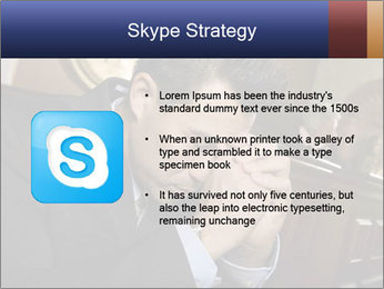 0000084179 PowerPoint Template - Slide 8