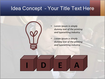 0000084179 PowerPoint Template - Slide 80