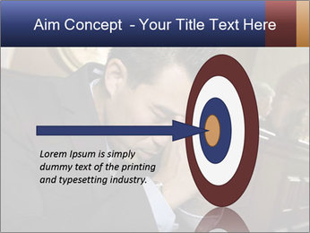 0000084179 PowerPoint Template - Slide 83
