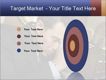 0000084179 PowerPoint Templates - Slide 84