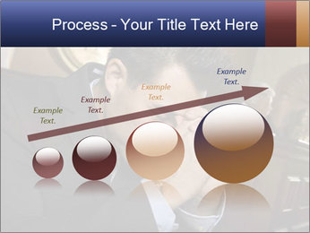 0000084179 PowerPoint Templates - Slide 87