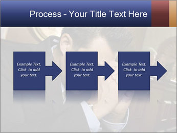 0000084179 PowerPoint Template - Slide 88