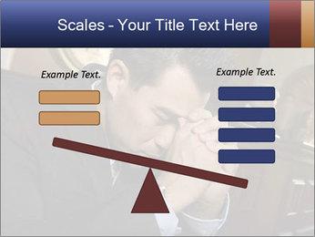 0000084179 PowerPoint Templates - Slide 89