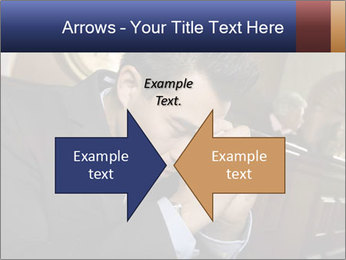 0000084179 PowerPoint Templates - Slide 90