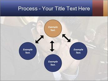 0000084179 PowerPoint Templates - Slide 91