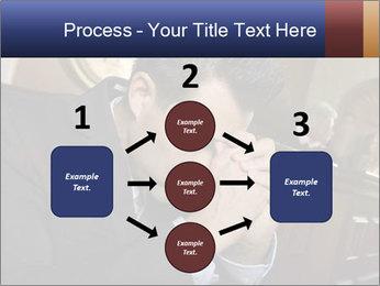 0000084179 PowerPoint Templates - Slide 92