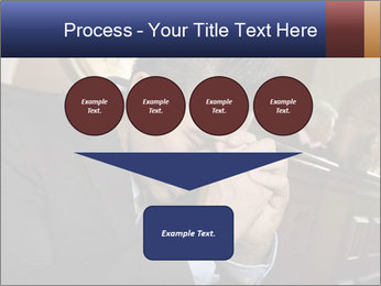 0000084179 PowerPoint Template - Slide 93