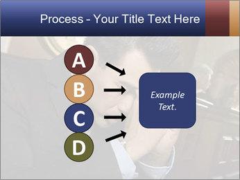 0000084179 PowerPoint Templates - Slide 94