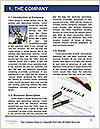 0000084179 Word Templates - Page 3