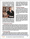 0000084179 Word Templates - Page 4
