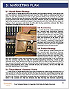 0000084179 Word Templates - Page 8