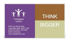 0000084180 Business Card Templates
