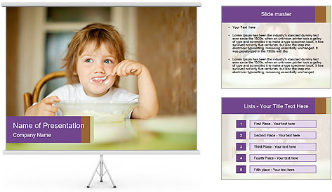 0000084180 PowerPoint Template