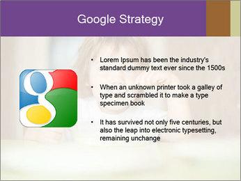0000084180 PowerPoint Template - Slide 10